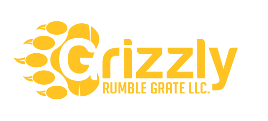 Rumble Grate LLC. – Trackout Control